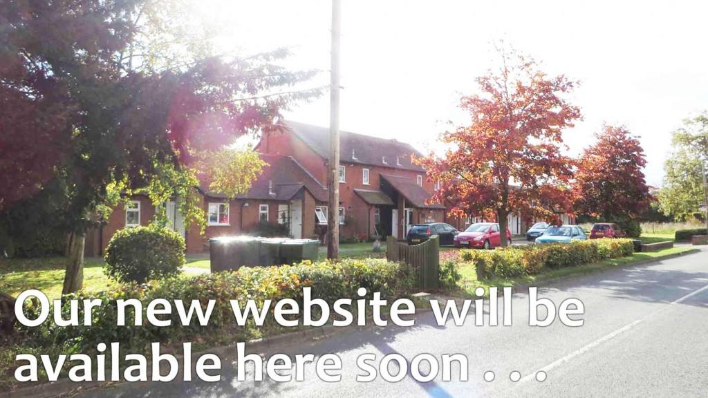 Alvechurch_Almhouses_new_website