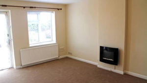 refurbished lounge